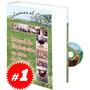 Manual De Explotación En Aves De Corral 1 Vol + Cd