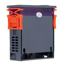 Termostato Controlador De Temperatura Para Incubadoras