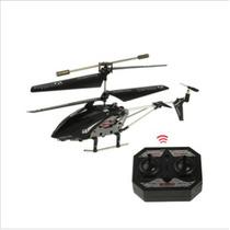 C Luz Helicóptero, Giroscopio Y De Infrarrojos