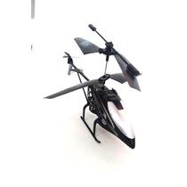 Helicoptero Eléctrico A Control Remoto Envio Gratis