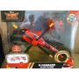 Blade Ranger Control Remoto Aviones Disney U Command Nuevo