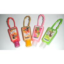 Mini Antibacterial Crema Reuerdos Baby Shower