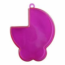 Cajas De Acrilico Recuerdos Para Bautizo, Baby Shower