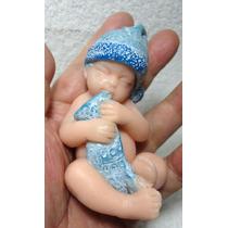 3 Bebés De Jabon Por $120.00 Recuerdo Baby Shower Bautizo
