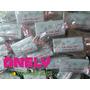 Paquete De 24 Chocolates Personalizados ¡toda Ocasión!