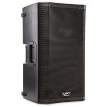 Qsc K-10 Bocina Gabinete De Audio Activos