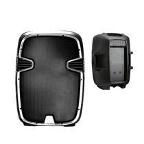 Bafle Bocina Platificado 3000w Kaiser Pasivo Mod2014 E-xaris