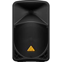 Bafle Activo Amplificado De 12 1000 Watts Behringer B112d