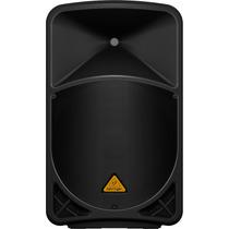 Bafle Activo Amplificado Behringer B115mp3 1000 Watts