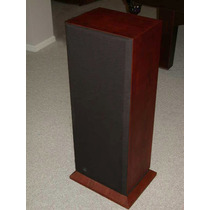 Bocinas (baffles-loudspeakers) Jbl Radiance 133 - R133 Vbf