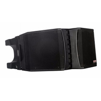 Eaw Jfl210 Black Line Array