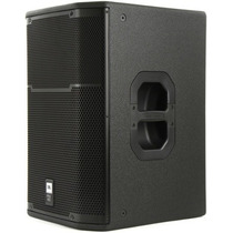 Bocina Pasiva Jbl 15 Two-way Passive Stage Monitor, Prx415m