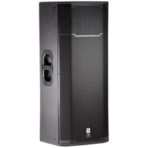 Jbl Bocina Prx425 15 Two-way Passive Loudspeaker System