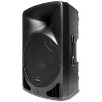 Bafle Amplificado Alto Profesional Tx15 600 Watts, Mejor Jbl