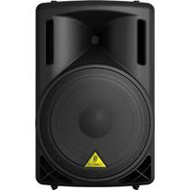 Bafle Amplificado Activo Behringer Eurolive B210d 200 Watts