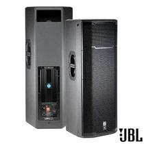 Jbl Prx 625 Dual 15 Two-way Self-powered Speaker System
