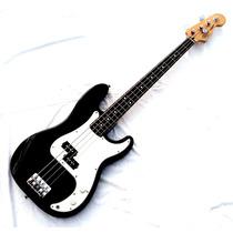 Bajo Fender Precision Bass Mim