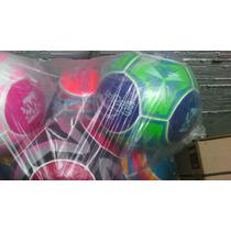 Balon Futbol Economico 15 Pzas Mayoreo
