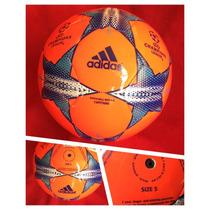 Balón Adidas Champions League 2015 -2016 Modelo Capitano