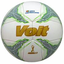 Balon Soccer Voit No.5 Liguilla 2016