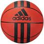 Balon Basquetbol Adidas Original