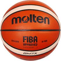 Balon De Basketball Marca Molten