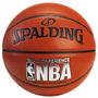 Tamaño Spalding Nba All Conferencia Baloncesto 7