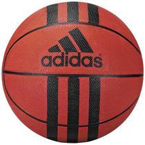 Balon De Basquetbol Basketball 3 Bandas D 29.5 Adidas 218977