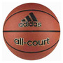 Balon De Basquetbol Basketball All-court Prep Adidas X35859