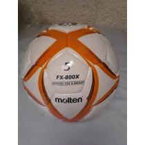 Balon Molten Fx-800x Dakota