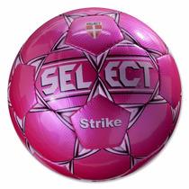 Tb Pelota De Futbol Select Sport America Strike Soccer