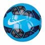 Tb Pelota De Futbol Nike Pitch Epl Soccer Ball