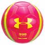 Tb Pelota De Futbol Under Armour 395 Blur Soccer