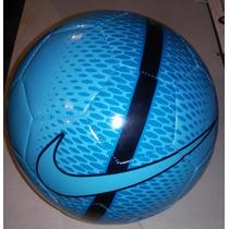 Balon Nike Magista