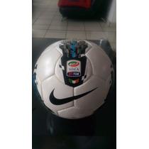 Nike Seitiro Calcio Serie A 2011-2012 Matchball