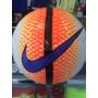Balon Nike 100% Original Magista Volo Num 5 Texturizado