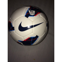 Balon Nike Barclays Original