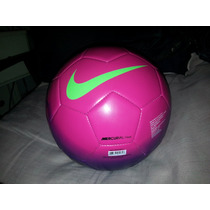 Balon Nike Mercurial Fade Magic 2013 Cristiano And Messi
