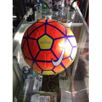Balón Soccer Pitch - Nike Original
