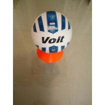 Balon Voit 2014 Oficial
