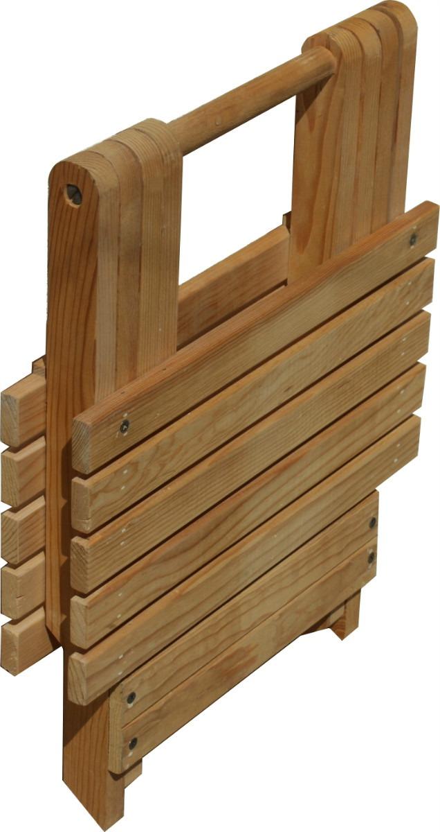 Muebles de jardn de segunda mano trendy si tu jardn es ms bien grande tienes infinidad de desde - Bancos de jardin de segunda mano ...