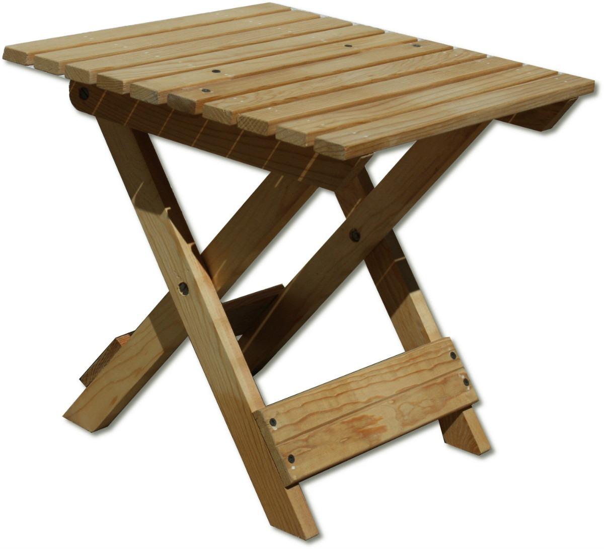 Opiniones de banco mueble - Bancos de jardin de madera ...