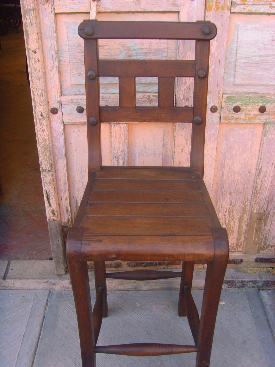 Muebles rusticos santa fe 20170817112126 for Bar de madera estilo campo