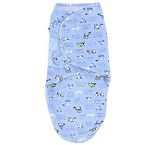 Summer Infant Swaddleme Infantil Ajustable Wrap Tuff Camione