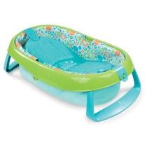 Summer Infant Easystore Comfort Hidromasaje Neutro