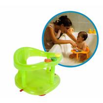 Silla Para Bañera Para Bebé
