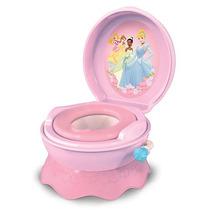 Disney_fisher Price_silla-bañito Entrenador 3 En 1_hm4