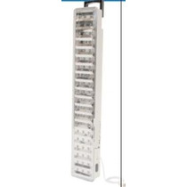 Lampara Emergencia Recargable 90 Leds Brillante 20 Horas Fnd
