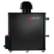 Generador De Vapor Delta 20 M3