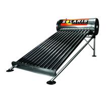 Calentador Solar 150 Litros 4-5 Personas 12 Tubos